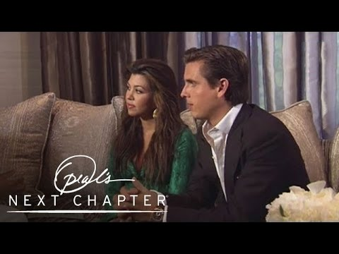 Exclusive: The Kardashians Looked Down on Scott Disick | Oprah's Next Chapter | OWN from YouTube · Duration:  1 minutes 41 seconds