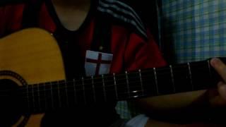 Giá Có Thể Ôm Ai Và Khóc (Guitar Cover)