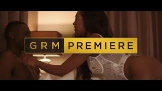 Download Rapman ft. Jane Doe - All We Need Is Us [Music Video] | GRM Daily Mp3 and Videos