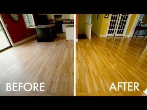 Hardwood Floor Refinishing Minneapolis Buff Coat 612 379 2833 You
