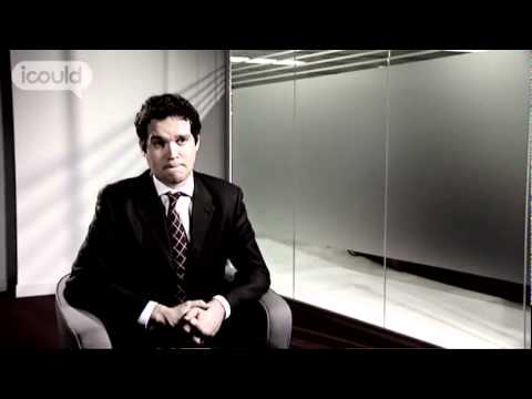 Career Advice on becoming a Public Affairs Manager by Mark B (Full Version)
