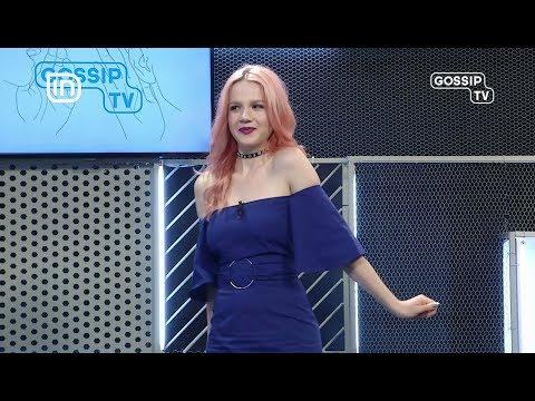 Gossip Tv (30.05.2017)