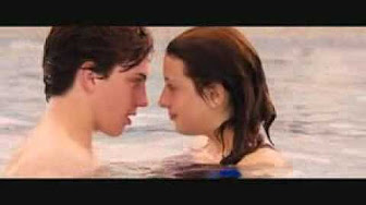 angus thongs and perfect snogging full movie free youtube