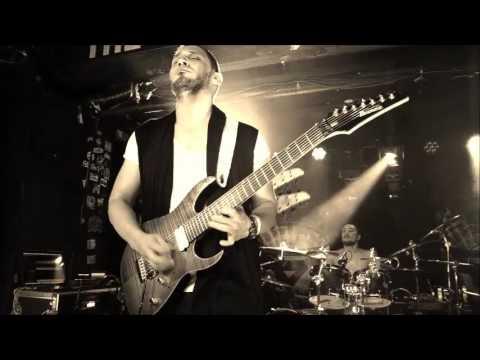 Angel Vivaldi - Sea Of Heartbreak Live At The Studio At Webster Hall 8/31/16