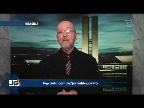 Josias de Souza / Dilma Rousseff está fora da realidade