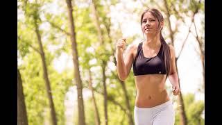 Музыка для бега, музыка для тренировки 11