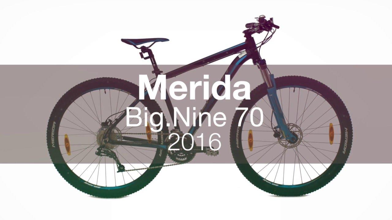 1036,00. Руб. Велосипед merida big. Seven 40 hydraulic disc. Горный велосипед merida big. Seven 20. Модель оборудована алюминиевой рамой. Установлены пружинно-масляная вилка sr 27 xcm. Nine 20 hydraulic disc. Велосипед merida big. Nine 70 это велосипед с колесами 29