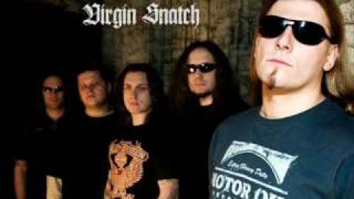 Watch Virgin Snatch Walk The Line video