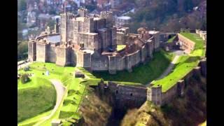 Старинные замки мира.Ancient castles of the world.(Старинные замки всегда привлекали внимание людей, ведь они окутаны тайнами средневековья.И если вы вдруг..., 2016-01-30T18:18:54.000Z)