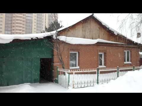 в продаже Дом 86,5кв.м. недалеко от центра Новосибирска
