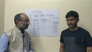 राज्य सभा चुनाव की प्रक्रिया क्या है | Rajya Sabha Election Procedure | Gazab India | Pankaj Kumar