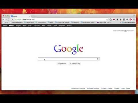 Using Google, Wikipedia, Google Scholar, and an academic database for research