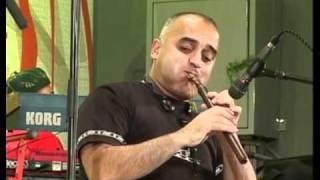 Katuner live   -  is dedicated to my father's memory of Karapet Hayrapetyan