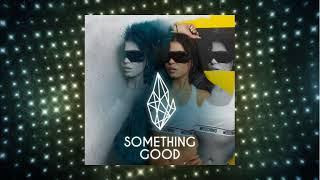 Dominika Komiago - Something Good