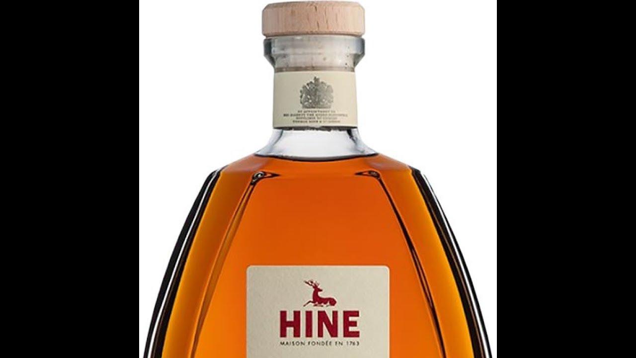 Магазин декантер заказать коньяк хеннесси vs 0,7 л (hennessy v. S. ) в нашем магазине (артикул 01-024), продажа элитного алкоголя в москве.