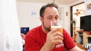 Piwo Circus z browaru Raduga