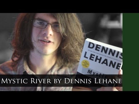 Mystic River by Dennis Lehane | Review & Book-to-Movie Comaprison