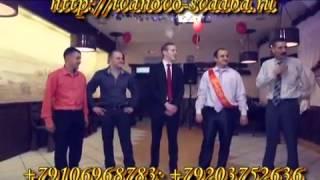 Ведущий г Иваново