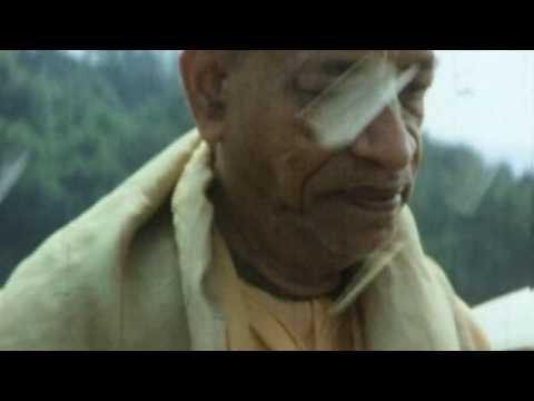 New Vrindavana, 1973. - Vyasa-Puja Festival - Part 3 - (DVD 6)