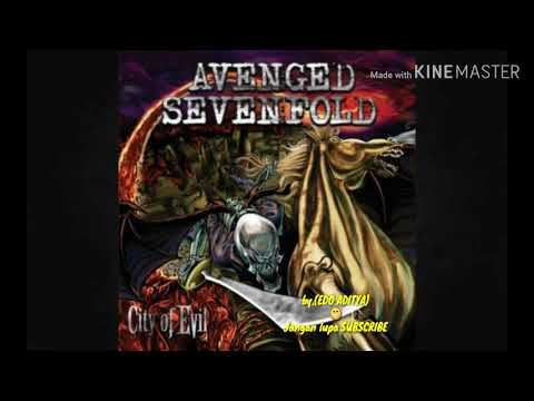 avenged-sevenfold_-blinded-in-chains-(track)