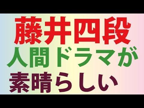 <3月のライオン>河西健吾、岡本信彦 アニメ第2期を語る 「人間ドラマが素晴らしい」