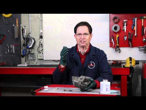 Alulite aluminium type 17 hex head screws