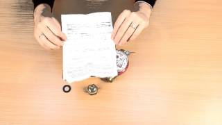 видео Срок годности электросчетчика
