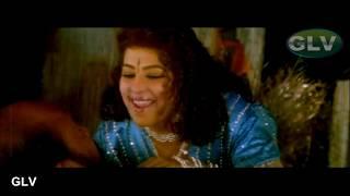Baixar Sambo Sambo Songs | Pudhiya Mugam Movie | AR Rahman Bgm | Singer Malgudi Subha, Minmini, Anupama