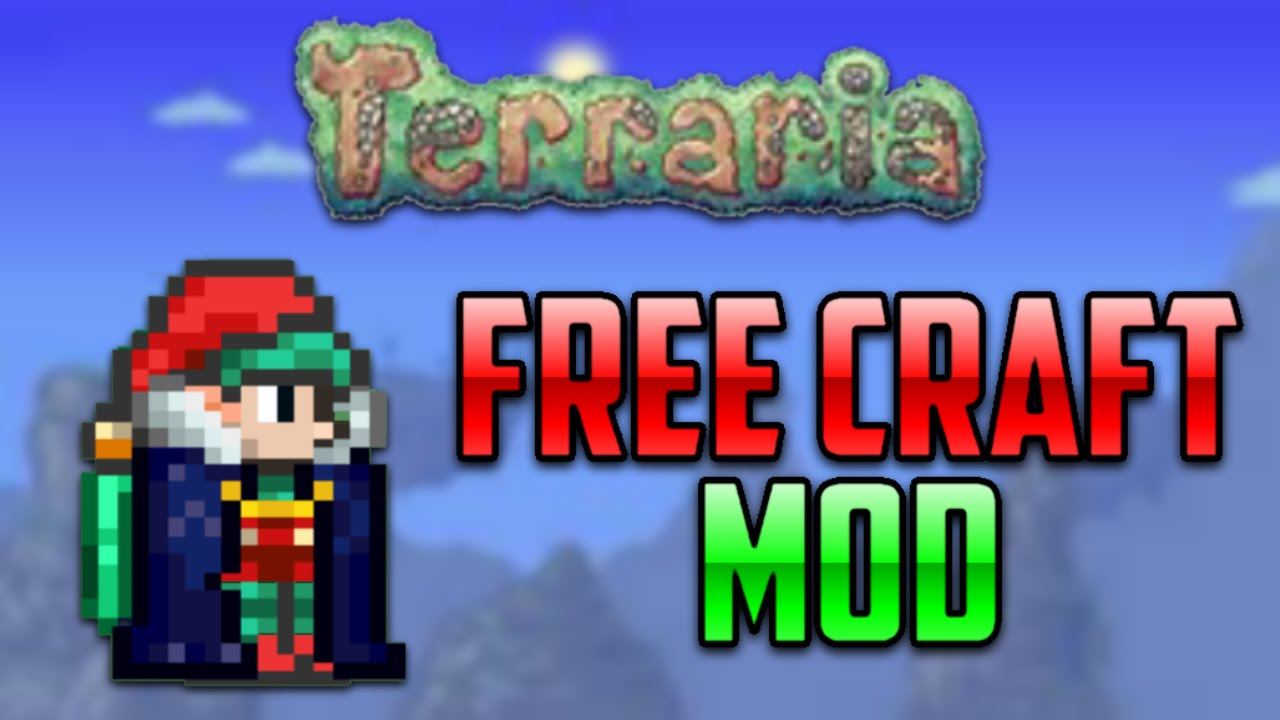 how to get terraria for free android