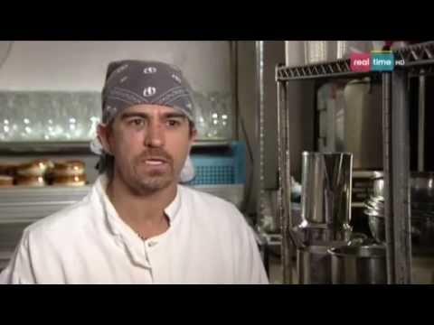 cucine da incubo usa - stagione 4 - la frite - italiano completo