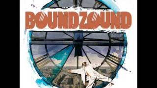 Watch Boundzound Every Day video