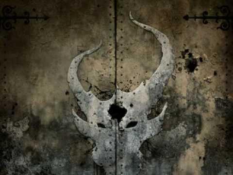 Demon Hunter - Lead Us Home