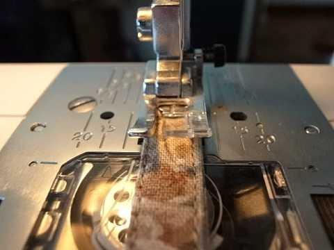 Sewing Machine Sound YouTube Magnificent Sewing Machine Sound