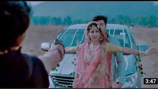 Nahi Yeh Ho Nahin Sakta 💗 90's Bollywood Romantic Songs | New Version Video Song 🎤 Cover By Nazmu.