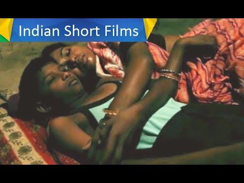 A #mother And Son Story  - Marathi Short Film |   माँ तथा  बेटा असामान्य संबंध