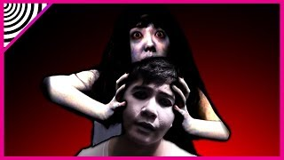 The Grudge & Ringu: What Makes Japanese Horror Creepy? | Darkology #24