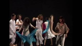 Neodance - Spiritual Dance of Old Europe