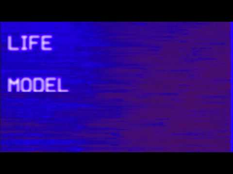 Life Model - Come Round