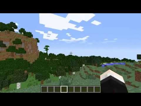 Minecraft  - Скачать Майнкрафт