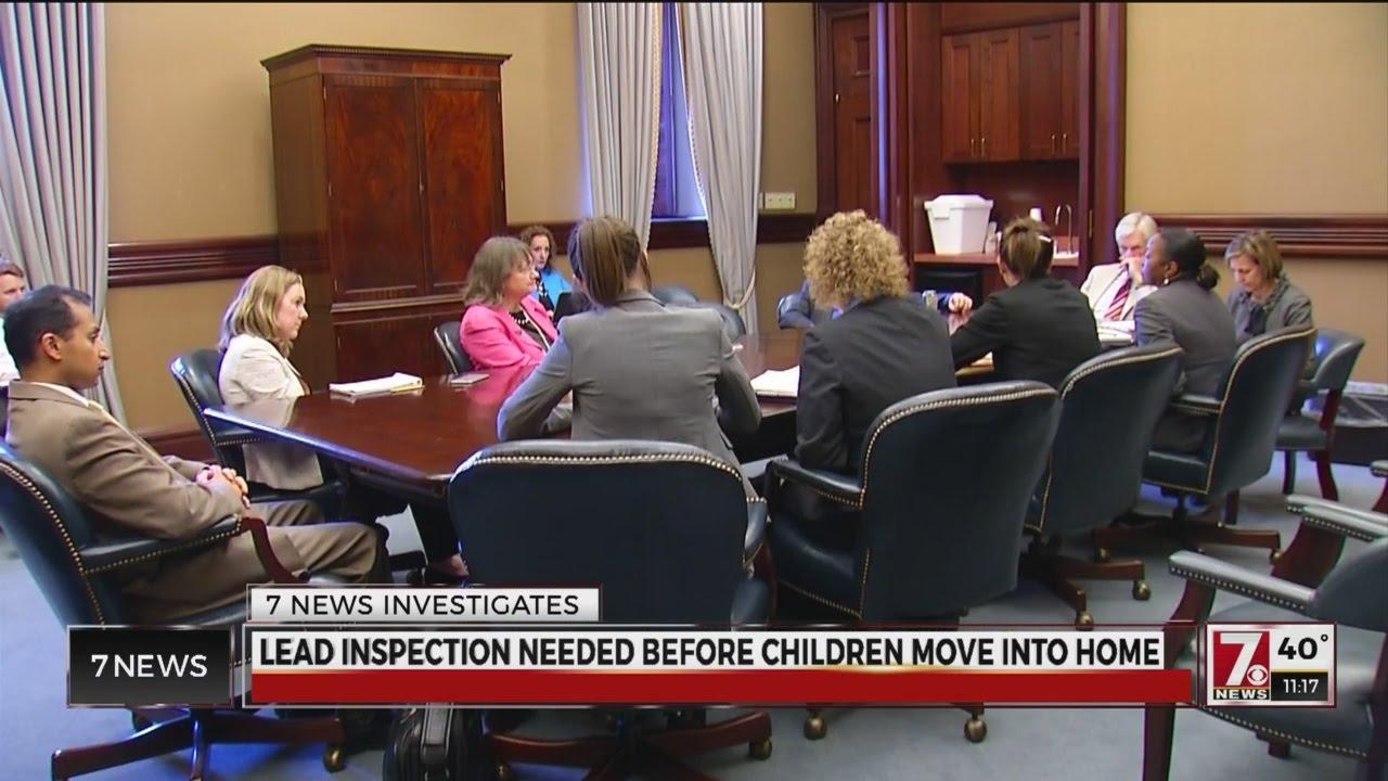 South carolina families give up on adoption after long agency south carolina families give up on adoption after long agency delays ccuart Gallery