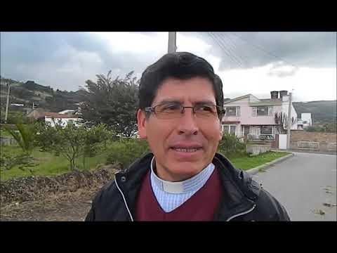 Act Video Transportation Mauricio