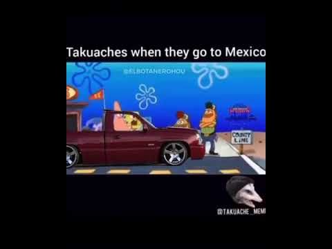 Takuache Memes Cuhh Youtube