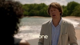 Death in Paradise: Series 3 Trailer - BBC One