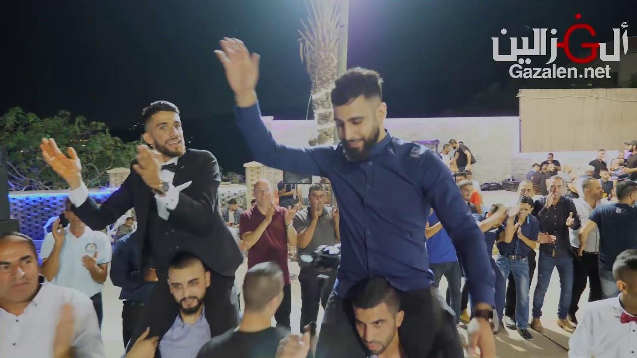 هاني الشوشاري اسامه ابو علي حفلة علي محاميد