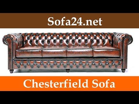 chesterfield-sofa,-ob-als-2-sitzer,-3-sitzer-oder-eckcouch---einfach-klasse-mit-stil