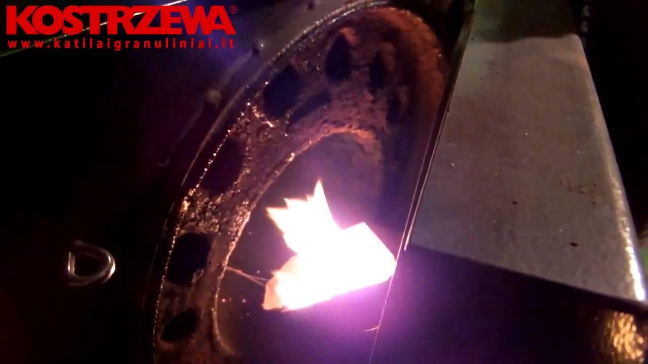 Предизолированные трубы купить в минске от компании «сарматтермо инжиниринг». Качественные пи-трубы для теплотрасс в ппу изоляции по самой выгодной цене на.