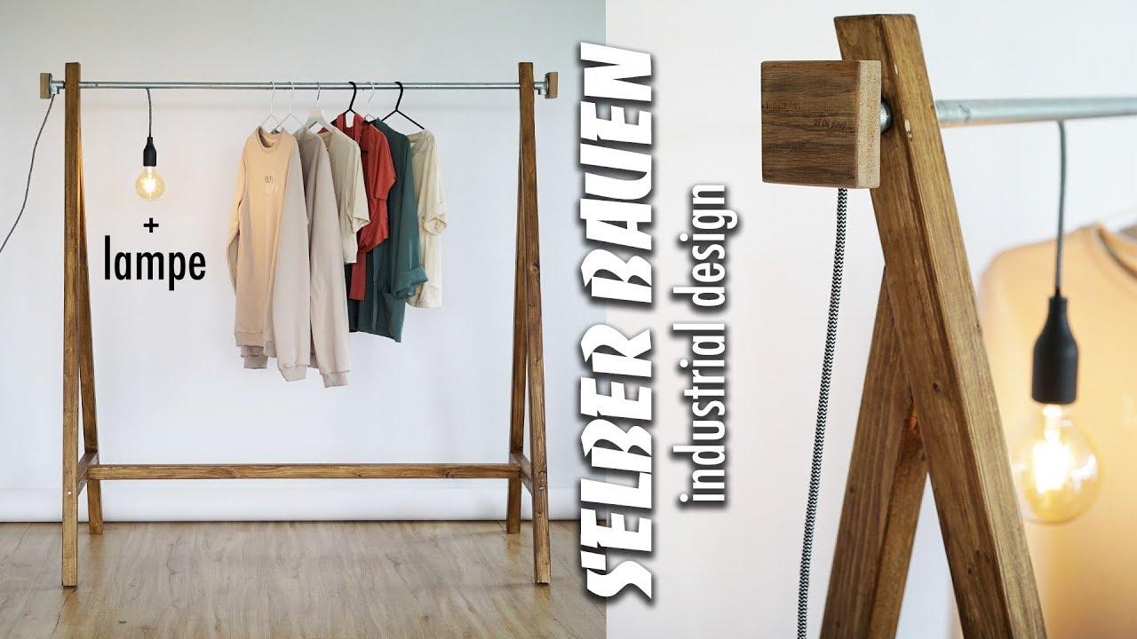 garderobe industrial