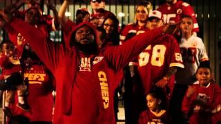 Nesto The Owner KC CHOP Chiefs Anthem.mp3