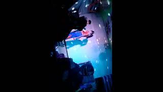 Bangla hot song arbaz khan & Lopa 2018