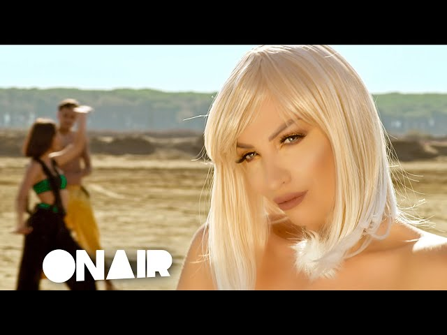 ROVENA STEFA - JETA JETA (Official Video Music)